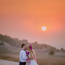 Wedding photographer Aleksa Kara (FacesFoto). Photo of 22.09.2017