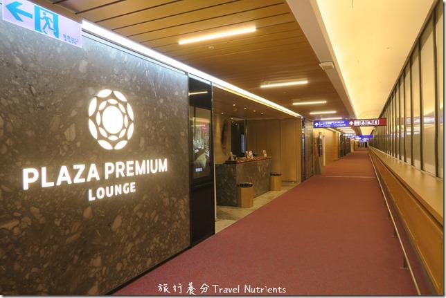 桃園機場 免費洗澡 盥洗 淋浴間  第一航廈 (37)