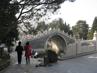 4610The Summer Palace