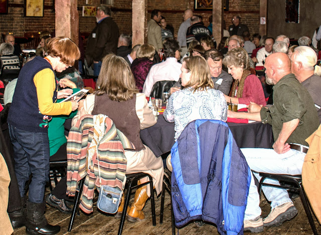 2013 Volunteer Banquet - The Warehouse - VolBan2013%2B9.jpg