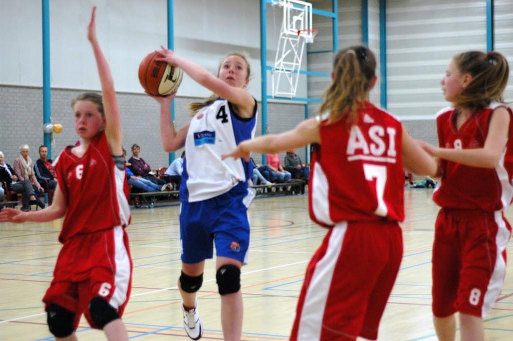 Kampioenswedstrijd Meisjes U 1416 - DSC_0708.JPG