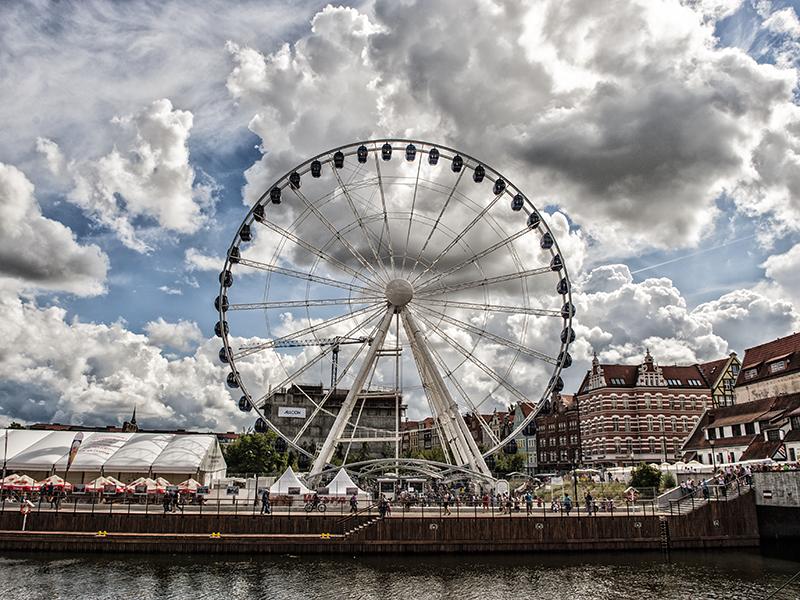 Gdańsk Eye (3).png