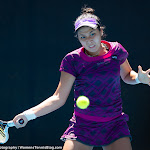 Zarina Diyas - Hobart International 2015 -DSC_1313.jpg