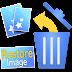 [تطبيق] Restore Image لاسترجاع صورك المحذوفه (بدون روت)