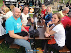 2015_NRW_Inlinetour_15_08_08-204542_CV.jpg
