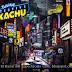 Pokemon Detective Pikachu: Fecha de estreno Argentina, afiche latino oficial: