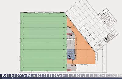 Analiza Terenów Inwestycyjnych - Lublin