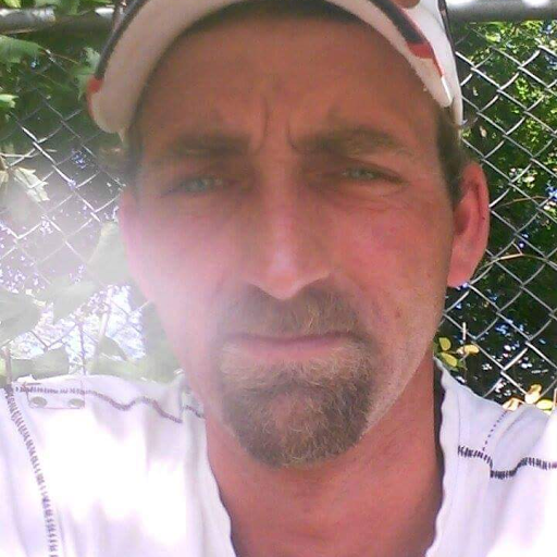 user Christopher Milbury apkdeer profile image