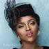I don't like handsome men-Yvonne Okoro