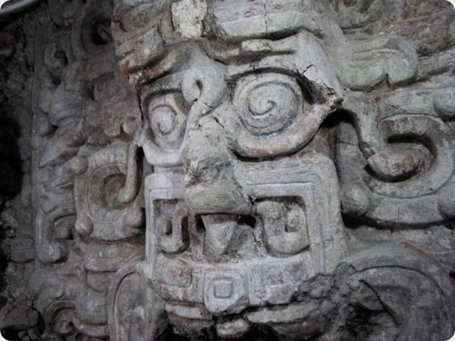 templo-maya-guatemala