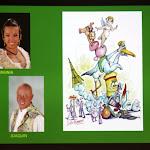 02-02-13 PRESENTACIÓN DE BOCETOS - FALLA VISITACIÓN