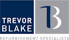 Trevor Blake