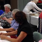 Ladies Guild Activities 2015 - IMG_1466.JPG