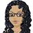 claire philpot avatar image