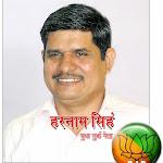 modi fan from delhi (7).jpg