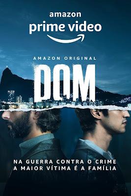 Dom Prime Video