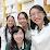 Kepong JUSCO AEON's profile photo