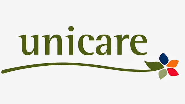 Unicare Homes