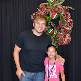 Logan Mize Meet & Greet - DSC_0212.JPG