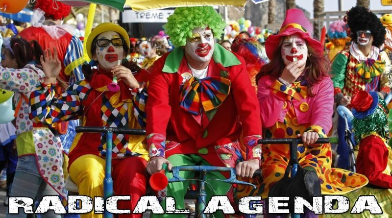 Radical-Agenda-S03E055-Clown-World-800x445