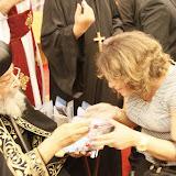 H.H Pope Tawadros II Visit (4th Album) - _MG_0858.JPG