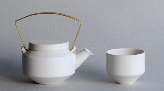 3rd ceramicsさんの作品