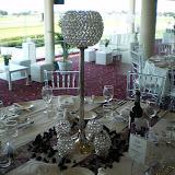Julie anne Seaton 4 weddings (24).JPG