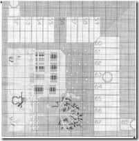 parchis punto de cruz (5)