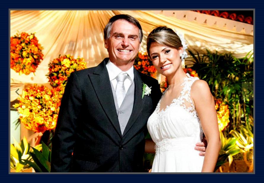 [Bolsonaro-e-esposa%5B3%5D]