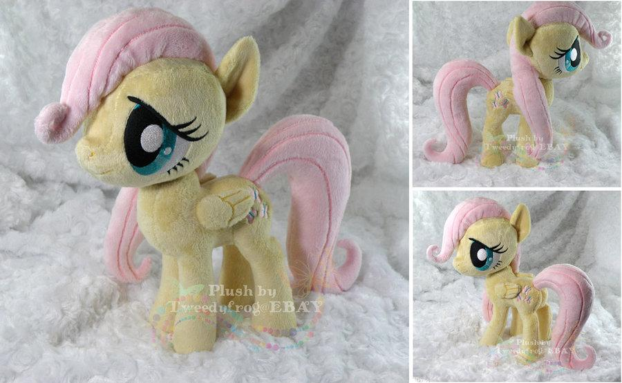 equestria daily mlp stuff 75 cuddly plushies for