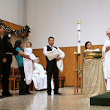 The Baptism of the Lord - IMG_5319.JPG