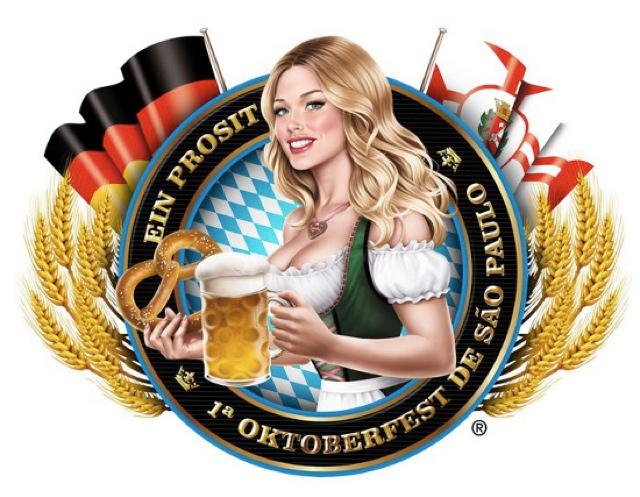 cultura germânica, Oktoberfest SP, oktoberfestsp, Oktoberfest, gastronomia alemã, Oktoberfest Paulista, Bar do Alemão,