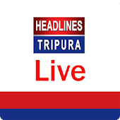 Headlines Tripura News Official