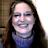 Cheryl Matteson avatar image