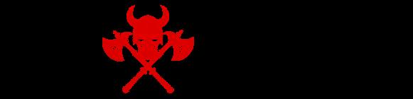 axewarrior-logo-600-001