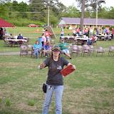 22nd Annual UA Hope/Texarkana Fish Fry - DSC_7452.JPG