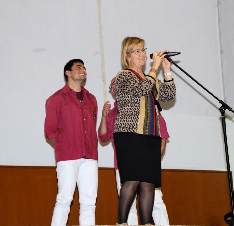 Sopar Diada Castellers de Lleida  15-11-14 - IMG_6992.JPG