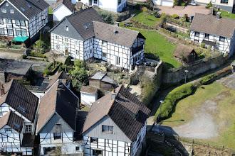 Photo: Burg Blankenstein