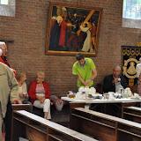 Open monumentendag Hillegom - DSC_0535.JPG
