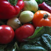 peppersfromgarden640