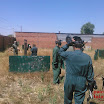 Paintball Talavera (5).jpg