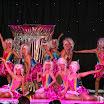 Dance_Company_Bad_Woerishofen_IMG_2876_s.jpg