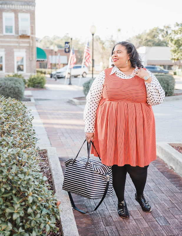 low country, low country socialite, savannah georgia, savannah blogger, plus size fashion, plus size inspiration, atlanta blogger, atlanta georgia