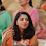 Bhakti Karva's profile photo