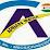 Arban all branch's profile photo