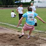 15.07.11 Eesti Ettevõtete Suvemängud 2011 / reede - AS15JUL11FS158S.jpg