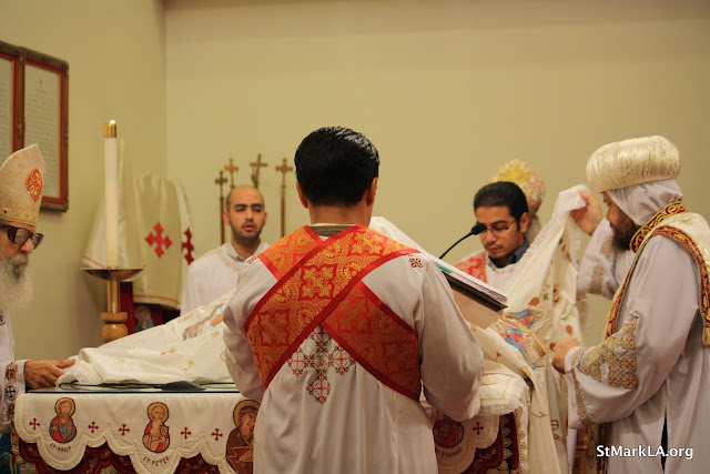 Ordination of Deacon Cyril Gorgy - IMG_4124.JPG