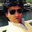Manoj Tewari (iGrowCash)'s profile photo