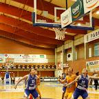 Baloncesto femenino Selicones España-Finlandia 2013 240520137563.jpg