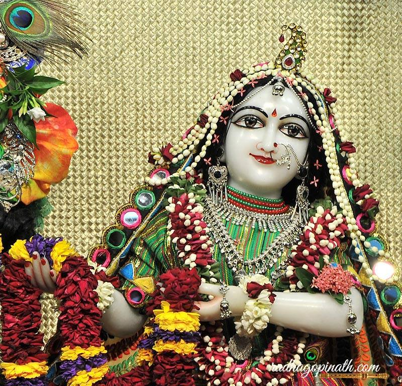 ISKCON Chowpatty Deity Darshan 31 August  2016 (8)